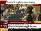 TV9 - Sandalwood decides to fight the dubbing battle legally