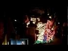 Verlichte carnavalsoptocht Cothen 2013 | PopScreen