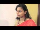 Desi Aunty Spicy Romance Short Film 2016