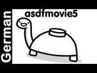 asdfmovie5 - German Fandub / Deutsches Original © TomSka