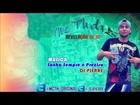 MC TH DA ZS - SONHAR SEMPRE É PRECISO ♫ NOVA 2012 ( DJ PIERRE )