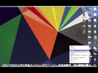 How to Unhide Files on the Mac Computer
