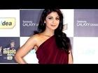Shilpa Shetty wears same Dress to Multiple Events