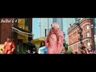 Thank You Hindi Movie Full Official Trailer 2011 [HD]