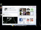 Facebook AutoLike And Auto Comment