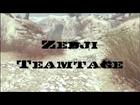 Zedji Temtage 1 By ZJ StarZz