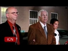 07.12.2012 ICNSF News - Jerry Sandusky Trial Report Released