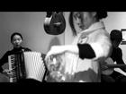 Gersomina - 表現(Hyogen) & 酒井幸菜(Yukina Sakai)