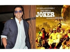 Akshay Kumar's Blunt Reply On Not Promoting Joker! - Bollywood News