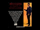 Ben E. King - Fever (Little Willie John Cover)
