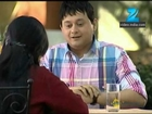 Episode 9 - 25-01-2012