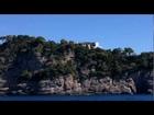 Portofino Villa Altachiara cambierà proprietario