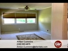 Homes for Sale - 319 Tryon St Burlington NC 27217 - Amber Cummins