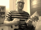 Buddy Holly's Heartbeat' - performed by Jez Quayle