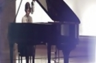 我的秘密 (Live Piano Session) - G.E.M. (Music Video)
