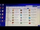 Merr Lojna per iPhone pa Jailbreak me 25pp.com funksionon 100 %