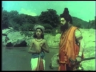 Agathiyar - Tamil Movie - Part 11/11 - Seergazhi Govindarajan, Manorama