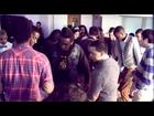 Harlem Shake - Ciara'sSweet 16