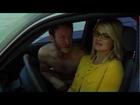 Kako da imate Sex u automobilu