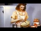 Betty Crocker: How to Bake a Cake: