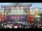 Fitri Carlina - ABG Tua [ SCTV Inbox Live ]