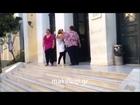 ΒΑΦΤΗΚΕ ΣΤΟ ΑΙΜΑ Η ΕΥΕΛΠΙΔΩΝ | makeleio.gr