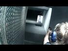 RANGE DAY - First Shoot Tachyon Ops HD Helmet Cam
