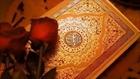 Tilawat Quran Pak - Surah Al Baqarah (Parah 1, Aayah 51 - 64) with Urdu Translation