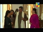Aseer Zadi *HQ* (Episode ~ 04) Sep ~ 07 ~ 2013!