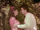 Kunika Lal Hot Kissing Scene - Bandh Darwaza