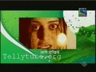 Bhoot Aaya - 3rd November 2013 Part 3
