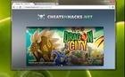 Dragon City Cheat Hack Free Gold - or Gratuit - Octobar 2013