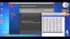 [DOWNLOAD] Adobe Photoshop CS6 Extended Keygen ( Win / Mac / 32Bit / 64Bit )