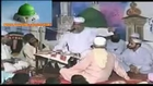 Allama Saeed Ahmed Asad part 7