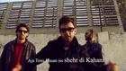 Pindi Boys - Jasim Haider (Offical Music Video)