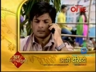 Ghar Aaja Pardesi Tera Des Bulaye 24th May 2013 Video Watch pt3