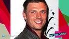 Nick Carter Opens Up About Substance Abuse In Upcoming Memoir