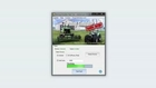 Farming Simulator Hack Tool - Android/iOS Cheats Download