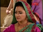 Ghar Aaja Pardesi Tera Des Bulaye 28th May 2013 Video Watch pt3