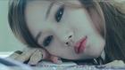 [MV] Philtre(필터) _ Fade(잊혀지겠지) (with Younha)(윤하)