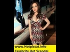 Hot Kat Dennings Scandal