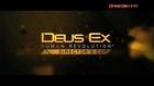 Wii U - Deus Ex  Human Revolution Director's Cut Trailer