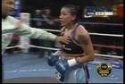 Erika Anabella Farias vs Chika Mizutani 2013-06-15