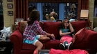 Shake It Up Season 3 Episode 19 - Psych It Up - HD -
