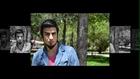 Arsız Bela & Dj Kral - Gidiyorum 2013