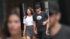 Jake Gyllenhaal Holds Hands With New Love Alyssa Miller
