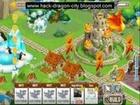Dragon City Hack v.2.6 - Hack Gems, Gold, Food in Dragon City