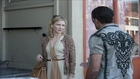 Morgenstern: 'Blue Jasmine' Cate Blanchett's Best Yet
