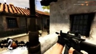 Incorporated 2 by ClaYmaN - Counter Strike Source
