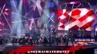 Daddy Yankee Ft Natalia Jimenez en Vivo en Premio Tu Mundo 2013